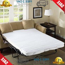 Couch Bed Sofa Sectional Living Room Sleeper Futon Furniture
