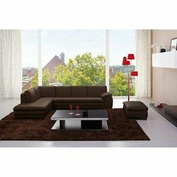 J&M Furniture 625 NL5102 Right Facing Sectional Sofa