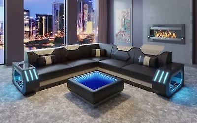 glamorous wide sectional sofa for living room