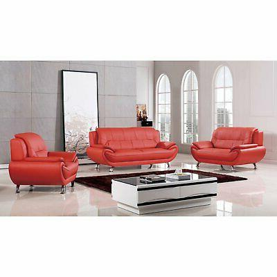 American Eagle Furniture Highland Home Set