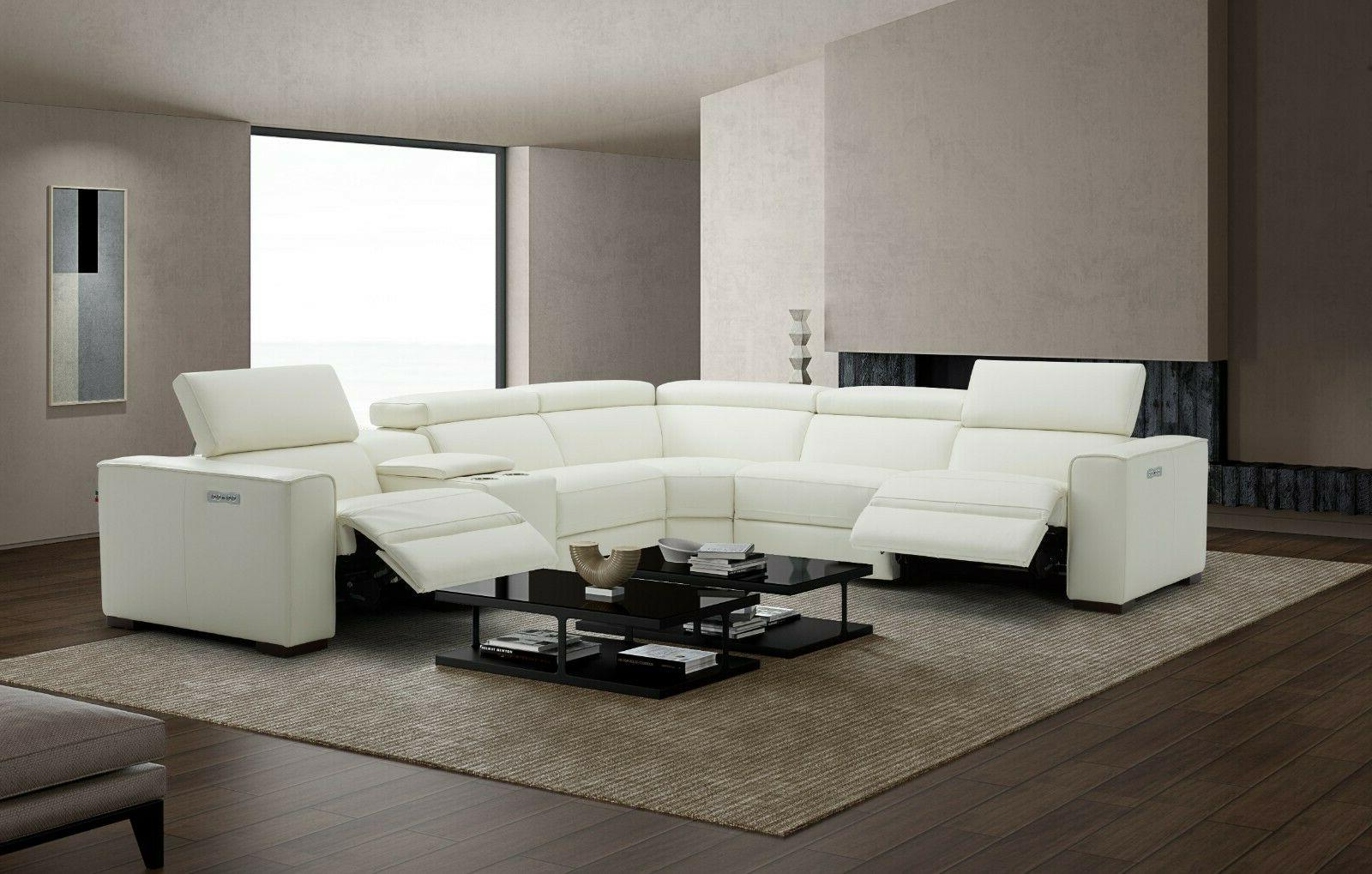 j and m furniture picasso white top