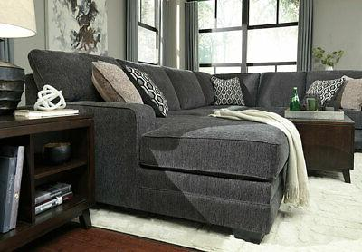 NEW Sofa Couch IG0Z