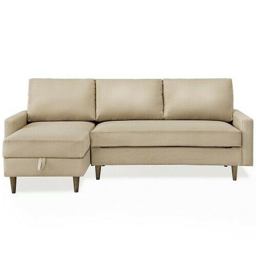 Pull Sofa with