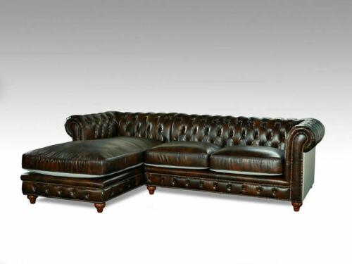 tolkien sectional seating sofas leather chenille multi