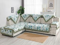 New and Improved Anti-Slip Grip Sofa Protector, Sectional So