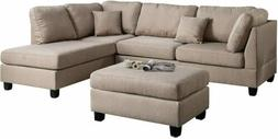 pdex upholstered sofas sectionals armchairs sand