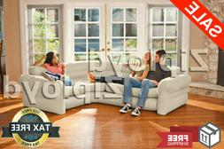 Futon Bed Couch Sofa Sectional Cama Sleeper Living Room Furn